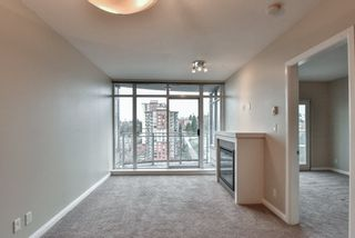 """Photo 7: 2007 888 CARNARVON Street in New Westminster: Downtown NW Condo for sale in """"Marinus at Plaza 88"""" : MLS®# R2333675"""