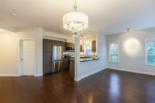 "Photo 9: 315 20219 54A Avenue in Langley: Langley City Condo for sale in ""Suede"" : MLS®# R2513344"
