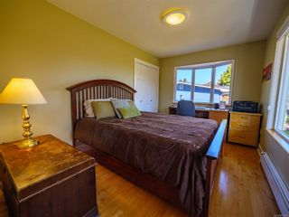 Photo 13: 1246 Helen Rd in : PA Ucluelet House for sale (Port Alberni)  : MLS®# 871863