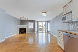 Photo 5: 302 215 17 Avenue NE in Calgary: Tuxedo Park Apartment for sale : MLS®# A1071484