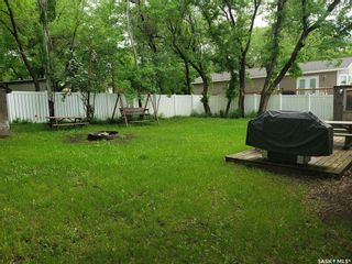 Photo 5: 12 Canary Drive in Glen Harbour: Residential for sale : MLS®# SK840519