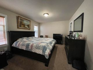 Photo 19: 8157 PETER Road in Prince George: North Kelly House for sale (PG City North (Zone 73))  : MLS®# R2615080