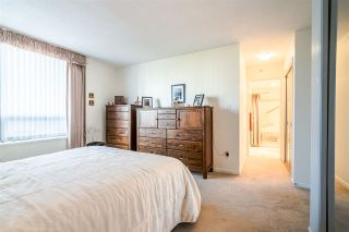 """Photo 13: 701 612 SIXTH Street in New Westminster: Uptown NW Condo for sale in """"THE WOODWARD"""" : MLS®# R2390390"""