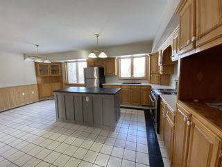Photo 9: 5647 Little Harbour Road in Kings Head: 108-Rural Pictou County Residential for sale (Northern Region)  : MLS®# 202102410