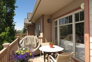 Photo 24: 5 Bridle Estates Road SW in Calgary: Bridlewood Semi Detached for sale : MLS®# A1120195