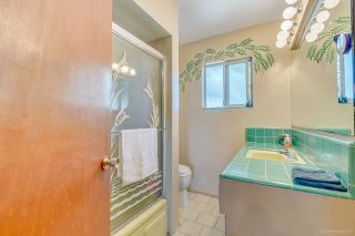 Photo 13: 7796 ROSEWOOD Street in Burnaby: Burnaby Lake House for sale (Burnaby South)  : MLS®# R2163744