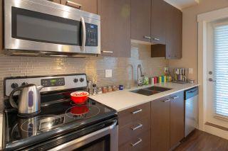 "Photo 13: 207 2473 ATKINS Avenue in Port Coquitlam: Central Pt Coquitlam Condo for sale in ""Valore"" : MLS®# R2320183"