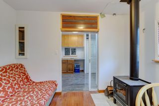 Photo 19: 1787 Marathon Lane in : Sk Whiffin Spit House for sale (Sooke)  : MLS®# 884423