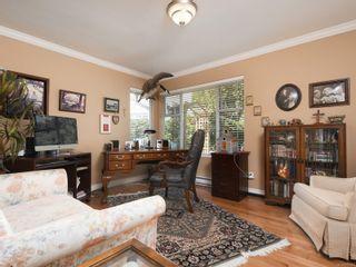 Photo 16: 43 5110 Cordova Bay Rd in : SE Cordova Bay Row/Townhouse for sale (Saanich East)  : MLS®# 870027