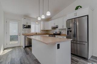 Photo 5: 2142 Rosewood Drive in Saskatoon: Rosewood Residential for sale : MLS®# SK862766