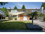 Property Photo: 1843 LANGAN AVE in Port Coquitlam