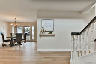 Photo 2: POINT LOMA House for sale : 4 bedrooms : 735 Temple St in San Diego