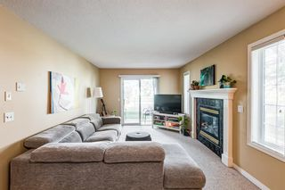 Photo 4: 16 914 20 Street SE in Calgary: Inglewood Row/Townhouse for sale : MLS®# A1128541