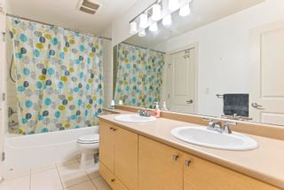 """Photo 19: 107 6500 194 Street in Surrey: Clayton Condo for sale in """"SUNSET GROVE"""" (Cloverdale)  : MLS®# R2605423"""