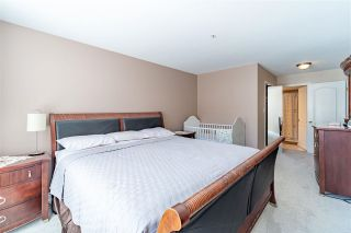Photo 18: 215 2559 PARKVIEW Lane in Port Coquitlam: Central Pt Coquitlam Condo for sale : MLS®# R2581586