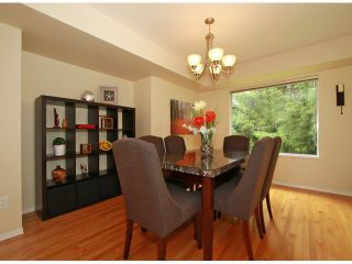 Photo 5: 8425 215 St. in Langley: Forest Hills House for sale : MLS®# F1413435