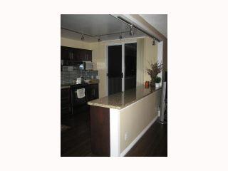 "Photo 4: 804 545 AUSTIN Avenue in Coquitlam: Coquitlam West Condo for sale in ""BROOKMERE TOWERS"" : MLS®# V792454"