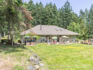 Photo 11: 4821 BENCH ROAD in DUNCAN: Z3 Cowichan Bay House for sale (Zone 3 - Duncan)  : MLS®# 426680