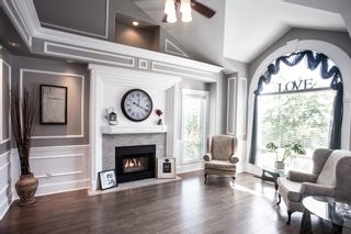 Photo 8: 35849 Regal Parkway in Abbotsford: Abbotsford East House for sale : MLS®# R2473025