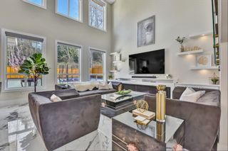 Photo 11: 2908 165B Street in Surrey: Grandview Surrey House for sale (South Surrey White Rock)  : MLS®# R2564645