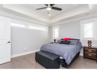 Photo 13: 2564 CABOOSE Place in Abbotsford: Aberdeen House for sale : MLS®# R2367007