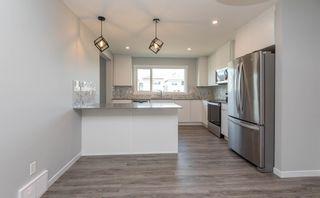 Photo 6: 22334 92A Avenue in Edmonton: Zone 58 House for sale : MLS®# E4247634