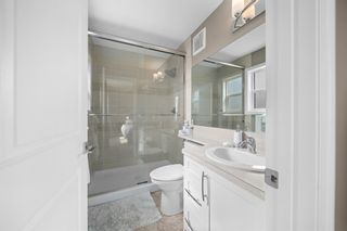 Photo 20: 72 Mackenzie Way: Carstairs Detached for sale : MLS®# A1132574