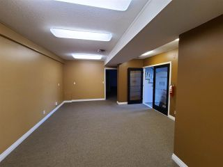 Photo 8: 100 19331 ENTERPRISE Way in Surrey: Cloverdale BC Office for lease (Cloverdale)  : MLS®# C8036139