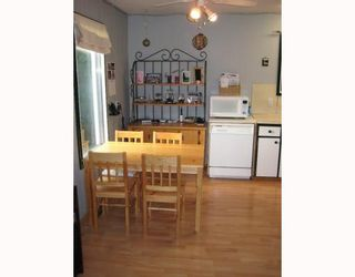 Photo 3: 3884 WEISBROD RD in Prince_George: Emerald House for sale (PG City North (Zone 73))  : MLS®# N190604