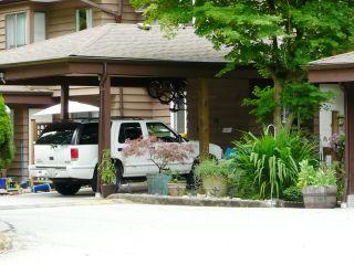 "Photo 13: 24 1140 EAGLERIDGE Drive in Coquitlam: Eagle Ridge CQ Townhouse for sale in ""Eagle Ridge"" : MLS®# R2386010"