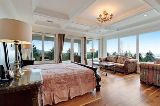 Photo 8: 941 EYREMOUNT Drive in West Vancouver: British Properties House for sale : MLS®# R2526810