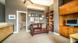 Photo 36: 38 Somme Boulevard SW in Calgary: Garrison Woods Row/Townhouse for sale : MLS®# A1112371