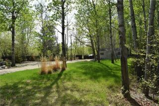 Photo 17: 63 WILLOW Bay in Alexander RM: Hillside Beach Residential for sale (R27)  : MLS®# 1730684