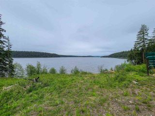 """Photo 2: 46836 EAST BAY Road: Cluculz Lake Land for sale in """"CLUCULZ LAKE"""" (PG Rural West (Zone 77))  : MLS®# R2588509"""