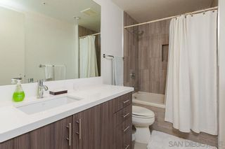 Photo 14: DOWNTOWN Condo for sale : 3 bedrooms : 1285 Pacific Highway #102 in San Diego