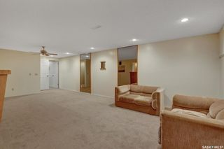 Photo 23: 7215 SHERWOOD Drive in Regina: Normanview West Residential for sale : MLS®# SK870274