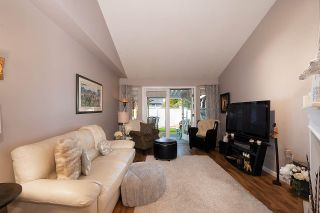 """Photo 10: 4 11950 LAITY Street in Maple Ridge: West Central Townhouse for sale in """"THE MAPLES"""" : MLS®# R2569346"""