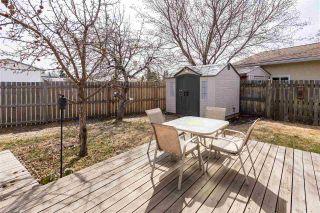 Photo 31: 4212 SOUTHPARK Drive: Leduc House for sale : MLS®# E4243167
