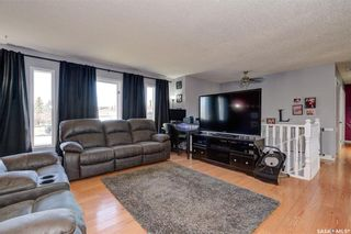 Photo 13: 311 Cedar Avenue in Dalmeny: Residential for sale : MLS®# SK851597
