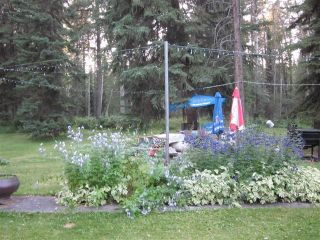 Photo 37: 53022 Range Road 172, Yellowhead County in : Edson Country Residential for sale : MLS®# 28643