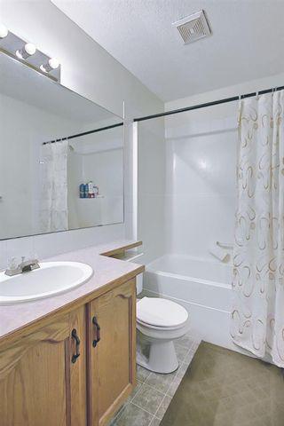 Photo 19: 8230 Saddleridge Drive NE in Calgary: Saddle Ridge Detached for sale : MLS®# A1085120
