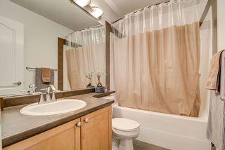 Photo 39: 153 WOODBEND Way: Fort Saskatchewan House for sale : MLS®# E4227611