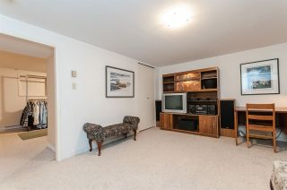Photo 20: 464 E 54TH Avenue in Vancouver: South Vancouver House for sale (Vancouver East)  : MLS®# R2478377