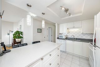 """Photo 19: 706 739 PRINCESS Street in New Westminster: Uptown NW Condo for sale in """"BERKLEY PLACE"""" : MLS®# R2609969"""