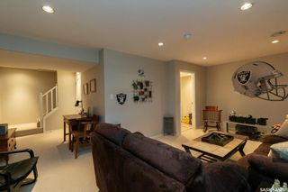 Photo 42: 125 445 Bayfield Crescent in Saskatoon: Briarwood Residential for sale : MLS®# SK871396