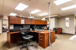 Photo 22: 11401 85 Avenue: Fort Saskatchewan Industrial for sale : MLS®# E4135715