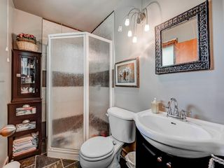 Photo 33: 80 CALANDAR Road NW in Calgary: Collingwood Detached for sale : MLS®# C4262502
