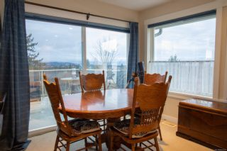 Photo 6: 2265 Arbot Rd in : Na South Jingle Pot House for sale (Nanaimo)  : MLS®# 863537