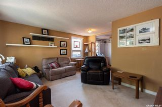 Photo 30: 380 Main Street in Asquith: Residential for sale : MLS®# SK863766