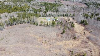 Photo 14: 8532 Trunk 4 Highway in Telford: 108-Rural Pictou County Vacant Land for sale (Northern Region)  : MLS®# 202108300